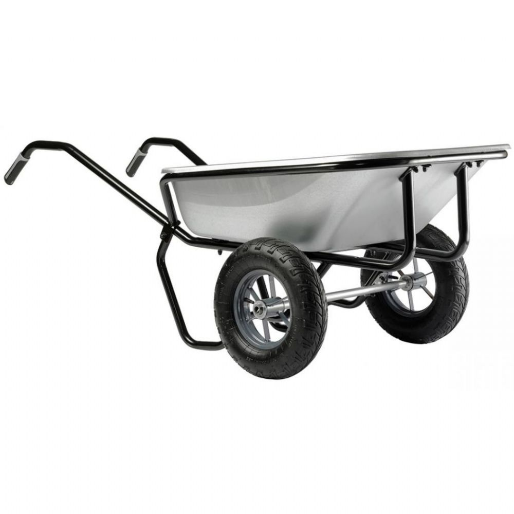 Colt Large Wheelbarrow 2 Wheel